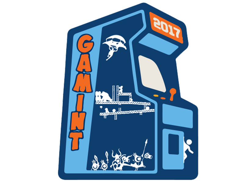 Gamint