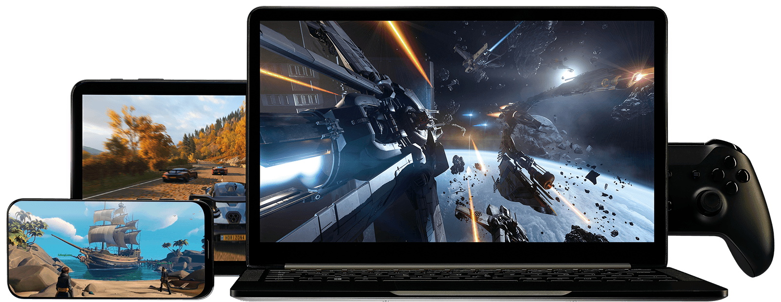 laptop 3d games free download for windows 7